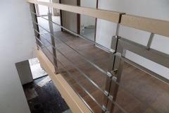 konstrukcje-stalowe-519
