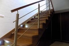 konstrukcje-stalowe-524