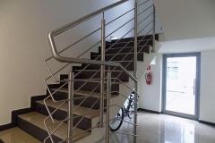 konstrukcje-stalowe-528