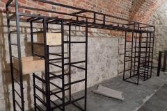 konstrukcje-stalowe-540