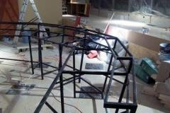 konstrukcje-stalowe-546