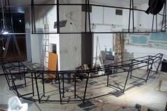 konstrukcje-stalowe-547