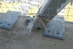 konstrukcje-916